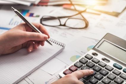 actualité fiscale _ memento fiscal