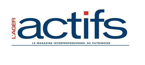 logo agefi acitfs