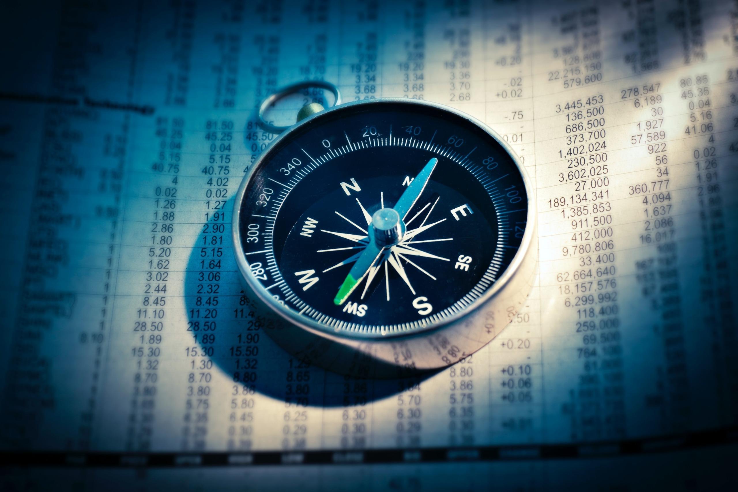 Boussole _ article les 7 clés pour bien investir en private equity