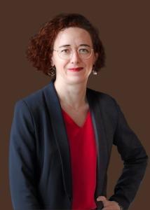 Portrait Marie-Anne Jacquier