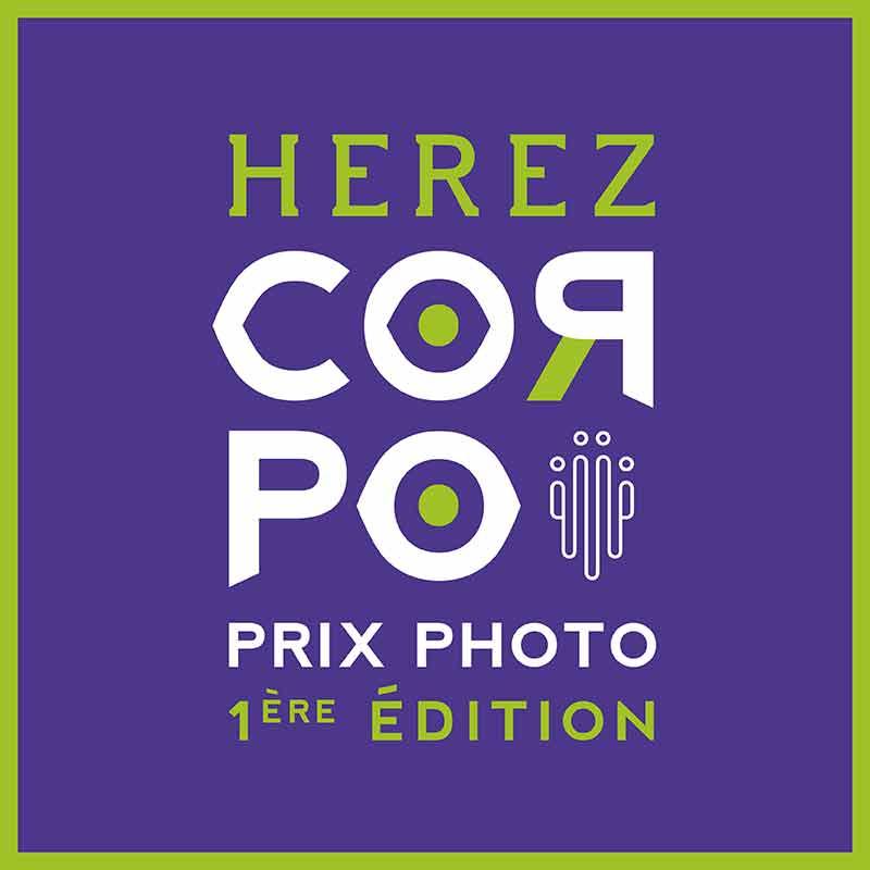 herez-corpo-logo