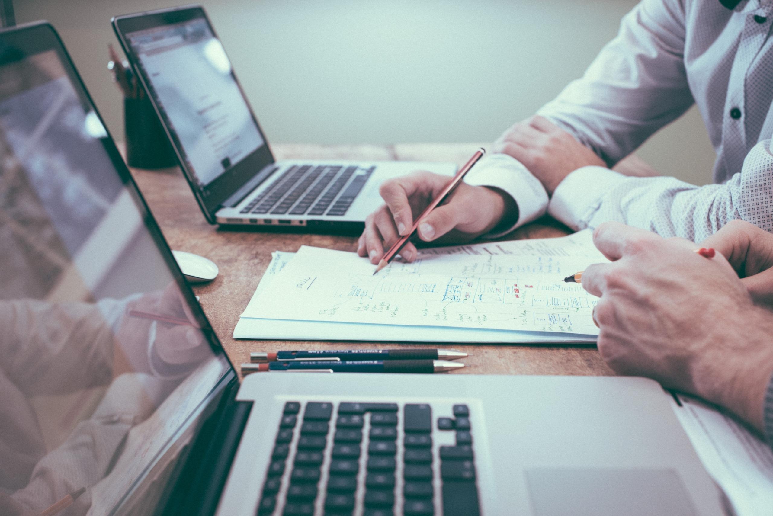 Plan eparne retraite _ fiscalité et nouvelles règles