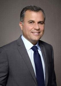 Laurent Perez directeur Herez Israel